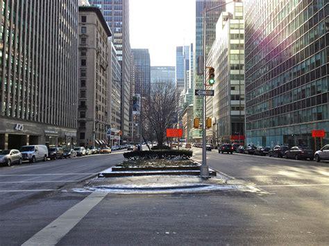 january 2013 ephemeral new york