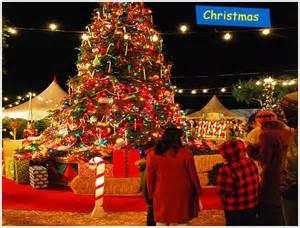 christmas india christmas festival in india christmas