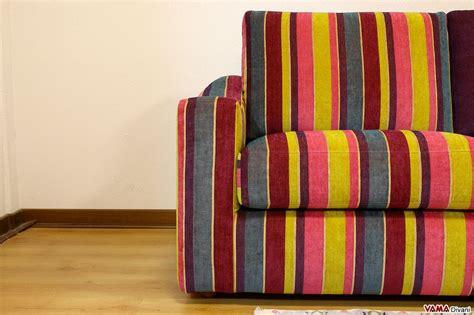 rima con casa rima con divano idee per la casa