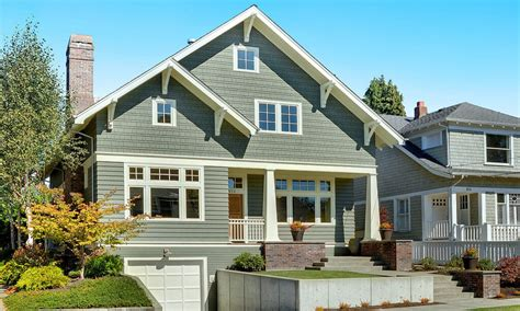 exterior house painting colors visualization exterior paint schemes ranch style