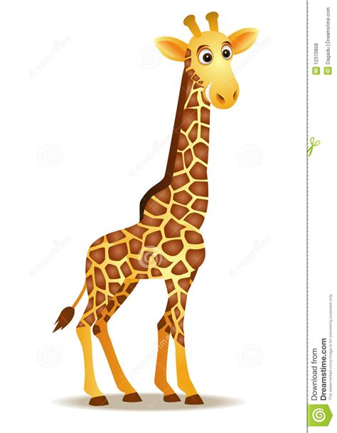 Find By Pictures Giraffe Pictures Search