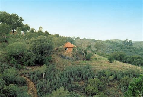 haus kaufen in portugal algarve alentejo grundst 252 cke in portugal bei ourique kaufen