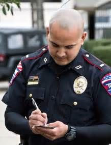 Unarmed Security Guard by Unarmed Security Officers Unarmed Security Guards Dallas Houston San Antonio