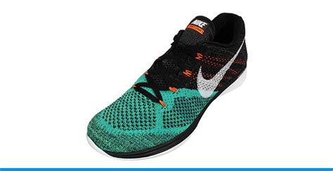 best running shoes top 10 best running shoes for in 2018 top ten select