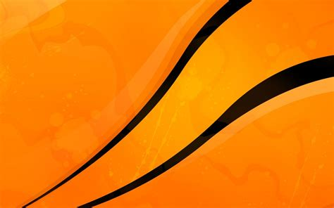orange black design orange and black stripes download hd wallpapers