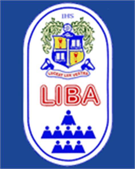 Liba Executive Mba by Liba Insight 15
