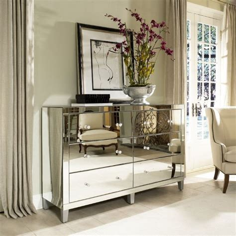 all mirror bedroom set best all mirror bedroom set ideas home design ideas