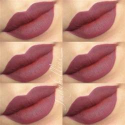 plum colored lipstick 25 best ideas about mac plum lipstick on mac