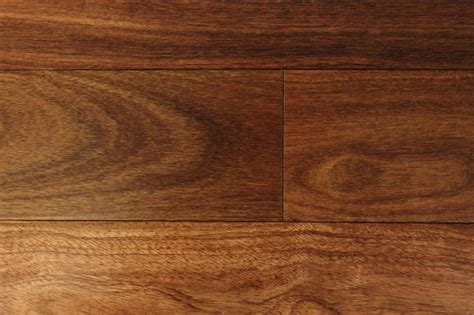 brazilian chestnut hardwood flooring miami by ribadao lumber flooring