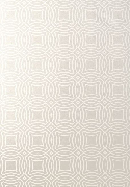 pattern making vancouver thibaut wallcovering hirshfield s color club