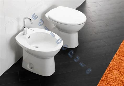 bidet origin sanitari bagno serie completa nuova cannes lavabo water