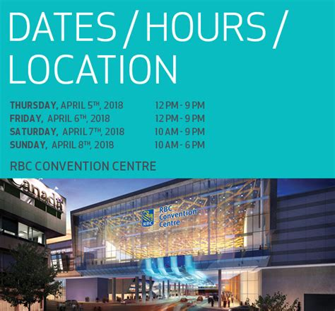 Home And Garden Show Hours by Winnipeg Home Garden Show Information