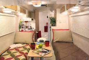 Casita Trailer Floor Plans Roaming Times Rv News And Overviews