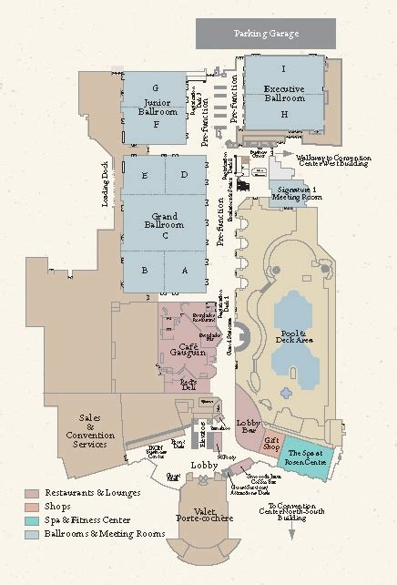 Rosen Shingle Creek Floor Plan by 53 Best Images About Rosen Meetings Amp Events On Pinterest