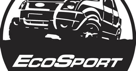 Cover Ban Serep Eco Sport Terios cover ban serep ford ecosport cover ban mobil