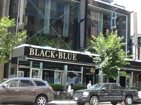 blue restaurant black blue restaurant 15 hd wallpaper hdblackwallpaper