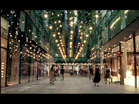 h ngematten shop m nchen アーケード商店街動画素材 framepool rightsmith ストック映像 動画 素材