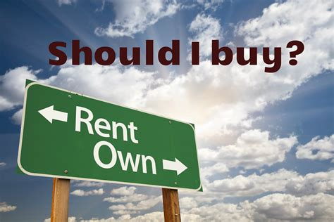 8 Reasons To Avoid Renting A Home by 4 Reasons To Stop Renting And Start Buying Fuller