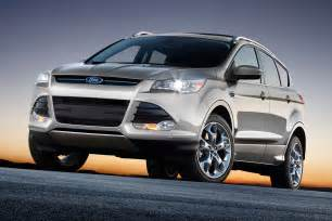Recalls Chrysler Recalls Chrysler Ford Models For Issue With Restraint
