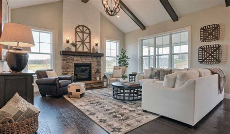 find   home  pa family room photo gallery