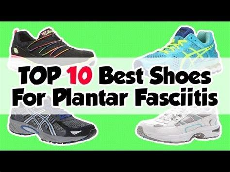 most comfortable shoes for plantar fasciitis 17 best ideas about most comfortable shoes on pinterest