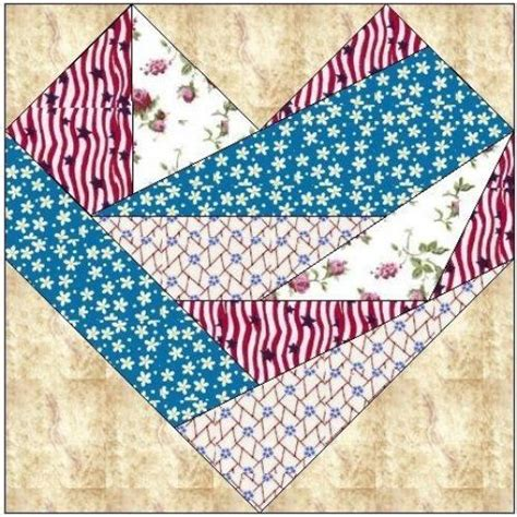 printable crazy quilt patterns traditional shops and quilt on pinterest