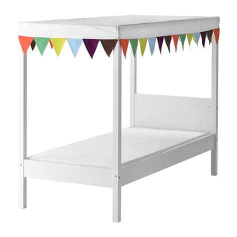 Ikea Canopy Bed Children S Beds Ikea