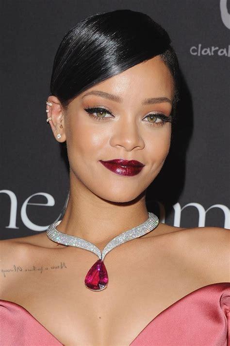 10 piercings de piercing le