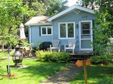 cottages mont tremblant cottage rental qu 233 bec laurentides mont tremblant le