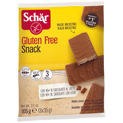 Wafer Snackbar Wafer Snackbar buy gluten free snack bar home delivery the