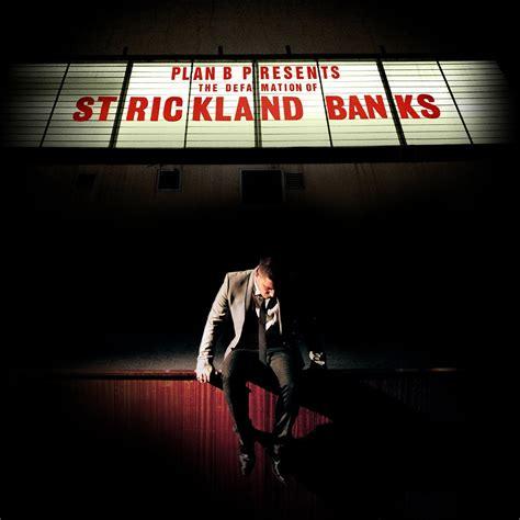 banks album the defamation of strickland banks cd1 plan b mp3 buy