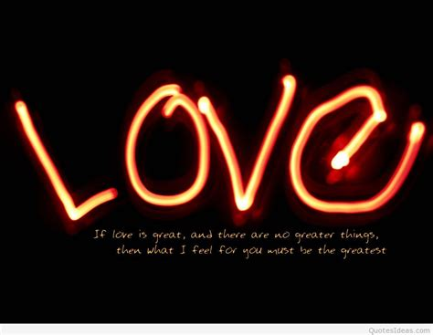 Love Quotes Layout Sad Love | sad love pictures and wallpapers hd
