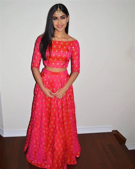 boat neck lehenga best 25 boat neck saree blouse ideas on pinterest