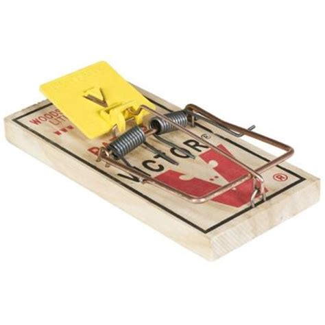 mouse traps home depot 28 images victor kill mouse