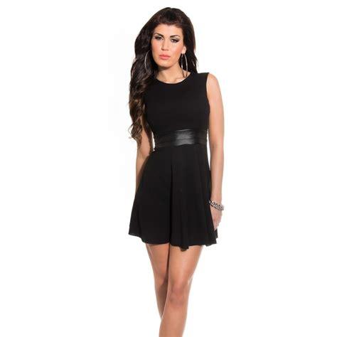 Robe Cocktail Zara - robes cocktail noir zara les tendances de la mode