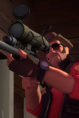 Team Fortress 2 Tf8m1 Phone team fortress 2 iphone wallpaper iphone