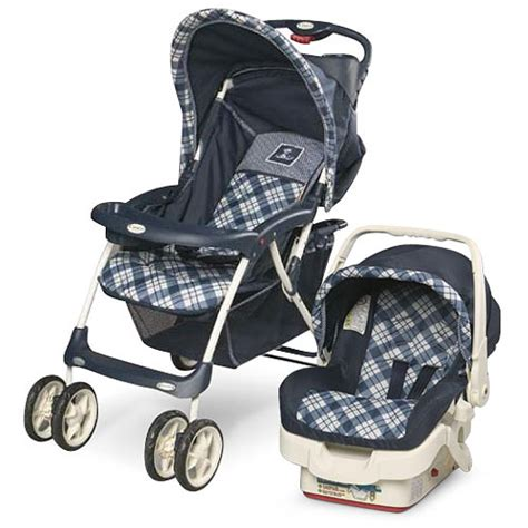 baby strollers car seat my family baby car seat and stroller