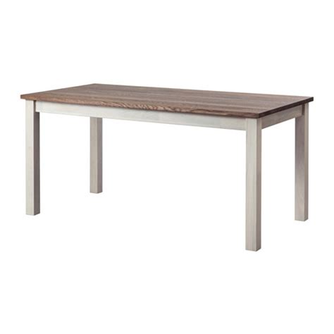 kejsarkrona dining table ikea