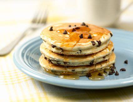 imagenes de hot cakes quemados guyanese pancakes recipe