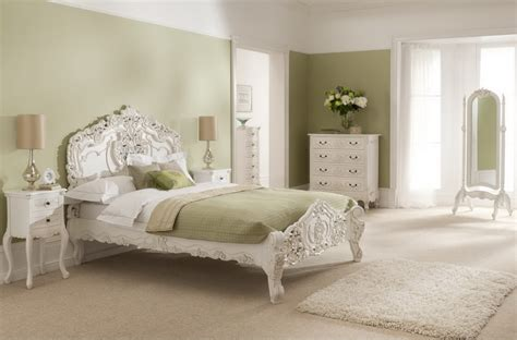 french style bedroom sets french bedroom furniture design concept information
