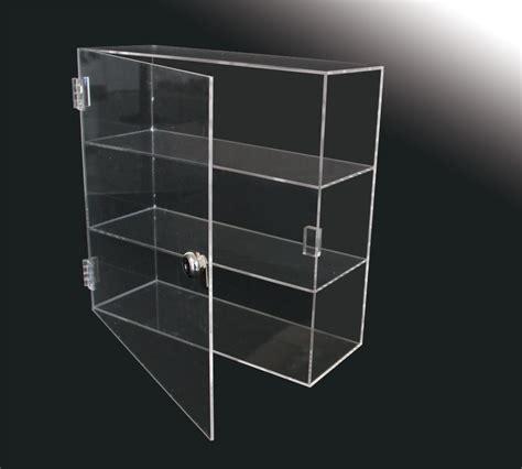 acryl stuhl günstig vitrine acryl bestseller shop f 252 r m 246 bel und einrichtungen