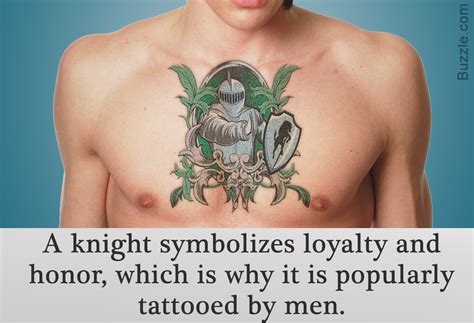 knight times tattoo meanings and intricate designs to brave the idea