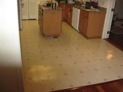 cork floors in kitchen kitchen cork floors assorted