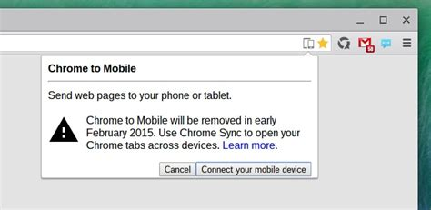 chrome mobile extensions google pulling chrome to mobile extension from web store