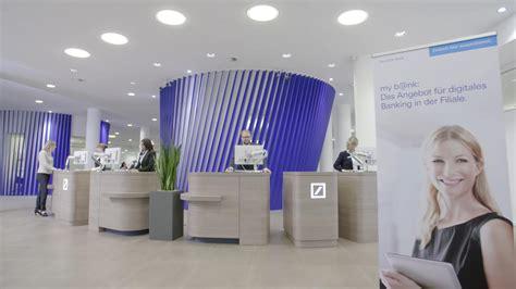 deutsche bank bad säckingen deutsche bank schlie 223 t drei filialen in mannheim