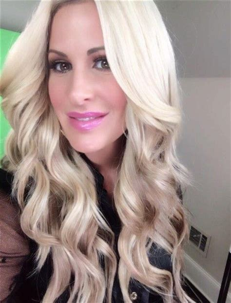 hairstyles wigs on the ladies on housewives from atlanta 141 best images about kim zolciak on pinterest twin