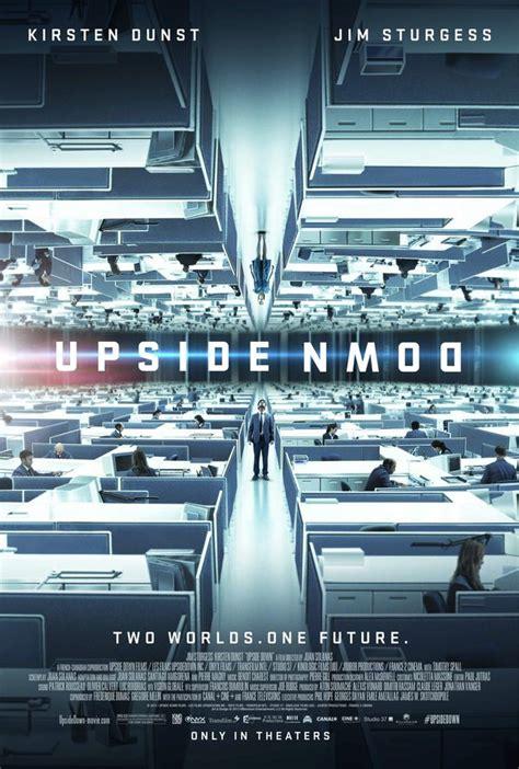 film upside down upside down full movies zone