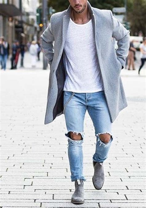 Mens What To Wearcouture In The City Fashion Blogwaistcoat And Vests 1000 ideas about fashion styles on