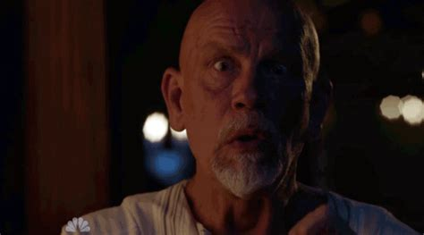 john malkovich red gif john malkovich gif find share on giphy
