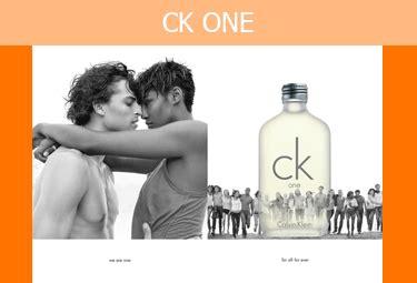 Exclusive Parfum Original Reject Ck Calvin Klein One 200ml Limit parfum genie collection perfume